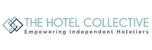 The Hotel Collective